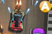 Jeu Fastlane : Route de la vengeance