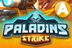 Jeu Paladins Strike
