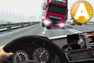 Jeu Racing Limits
