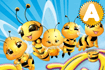 BeeBee World
